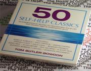 50 SelfHelp Classics