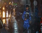 Maldives_ emergency