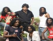 gunda malayalam movie