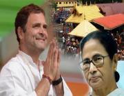 Rahul-Sabarimala-Mamata