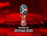 Russia-World-Cup.