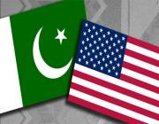 US-and-Pakistan