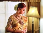 bhavana-marriage