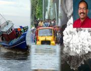 ockhi-flood-tsunami