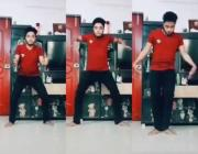 dooradarshan-dance