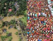 Kerala Floods, sabarimala temple women entry