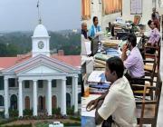 govt-employees