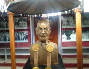 rajaji idol