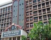 kerala-high-court.