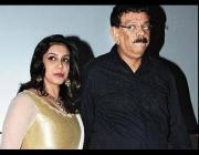 lissy and priyadarshan