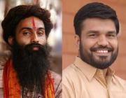 mb rajesh and bhargavaram