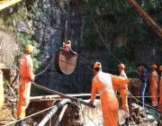 meghalaya_coal_mine