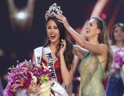 miss-universe-philippines.jpg