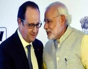 modi-and-hollande