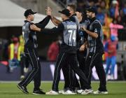 india loss first t20 vs new zealand