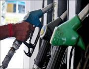 petrol-and-diesel-price-hike