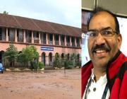 floods and schools