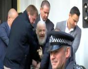 skynews-julian-assange-arrested_4635825.jpg