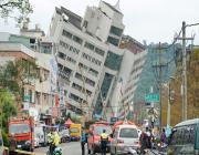 taiwan-erath-quake