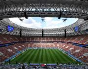 world-cup-stadium.