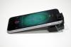 3d-printed-slide