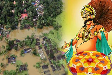 flood-onam