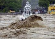 Utharakhand Floods