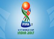 FIFA-U17-World-Cup-cover-photo