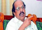 G Sudhakaran,Sree Narayanaguru,Sankaracharyar,bdjs,bjp,