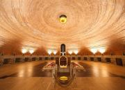 Isha-Yoga-Centre