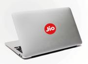 Jio-Laptop