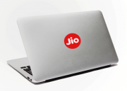 Jio-Laptop