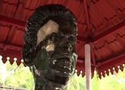 krishnapilla memorial
