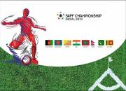 SAFF Championship 2013