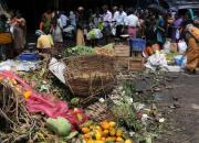 aluva market