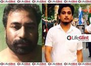 angamaly-murder-shuhaib