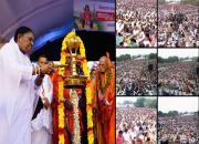 ayyappa-bhakta-sangamam