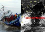 cyclone-ockhi