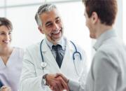 Doctor–patient relationship