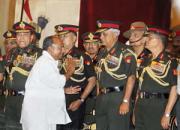 AK Antony, chopper deal,12 AW-101 helicopters, AgustaWestland