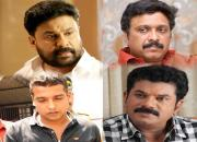 dileep actress attack
