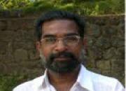 N Jayadevan