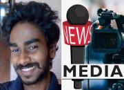 kevin, media