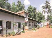 malaparamba school