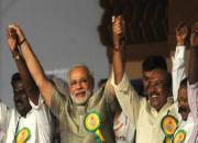 modi in kochi kpma meeting