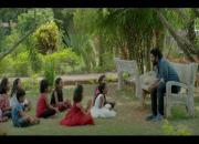 nivin pauly video on child abuse