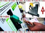 petrol-diesel-price