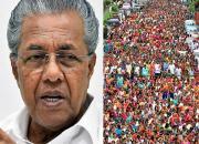 pinarayi-vijayan-sabarimala-protest