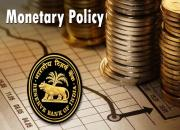 rbi-monetary-policy