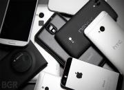 smartphones death